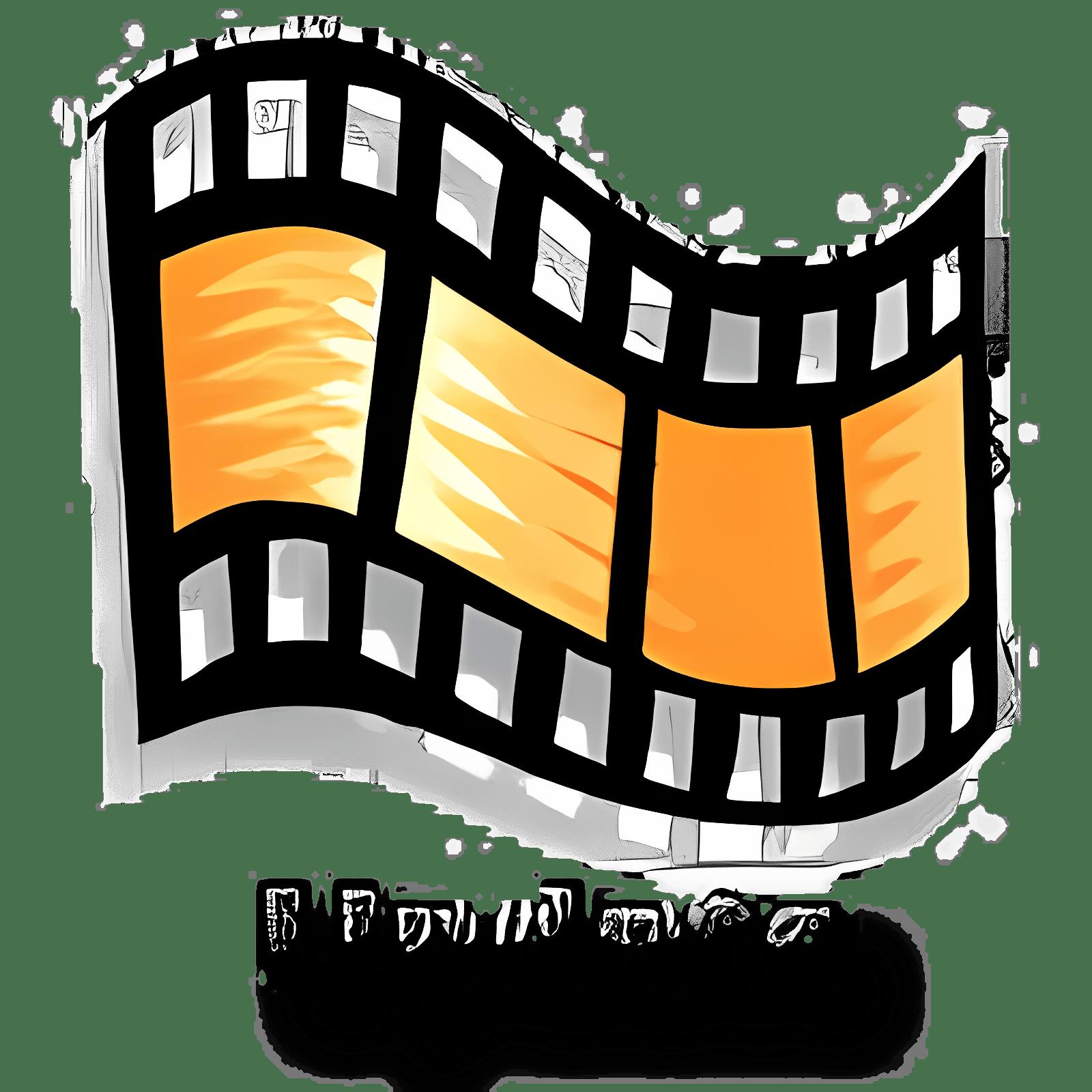 K-Lite Codec Pack Update 10.3.2
