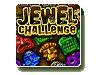 Jewel Challenge