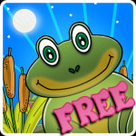 Feed The Frog 1.2.5