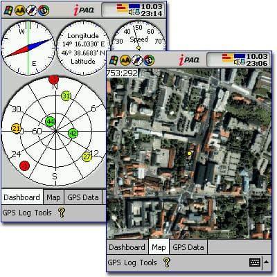 GPSDash2