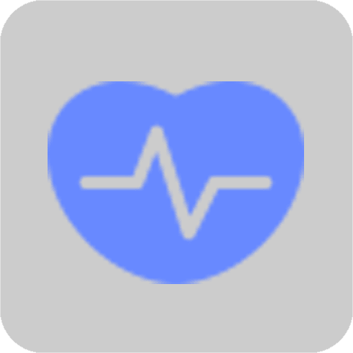 iCare Heart Rate Monitor