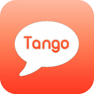 Chat and Messenger for Tango