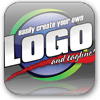 Logo Design Studio 4.5.0