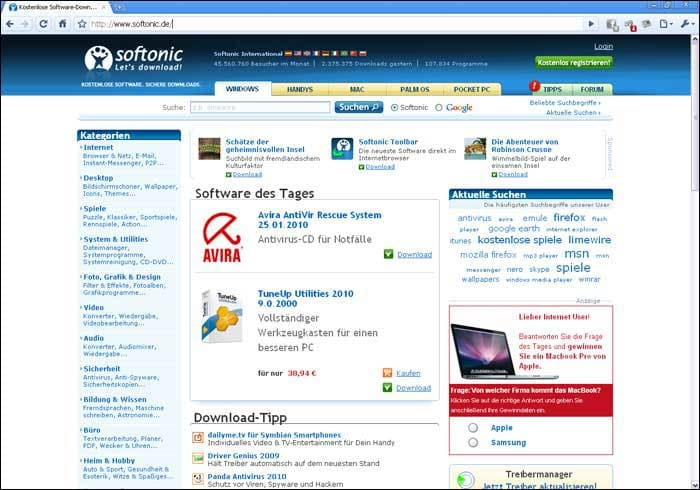 Download Internet Explorer 10.0 <b>Windows</b> <b>7</b> - FileHippo.com