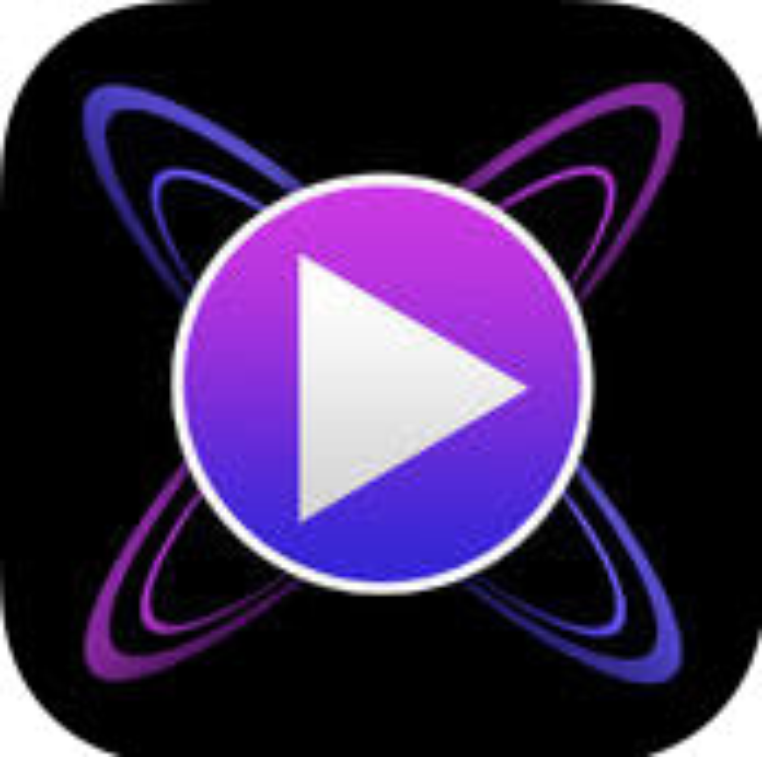 Power Media Player 5.0.6