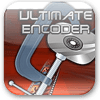 Ultimate Encoder