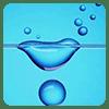 Waterdrop Wallpaper