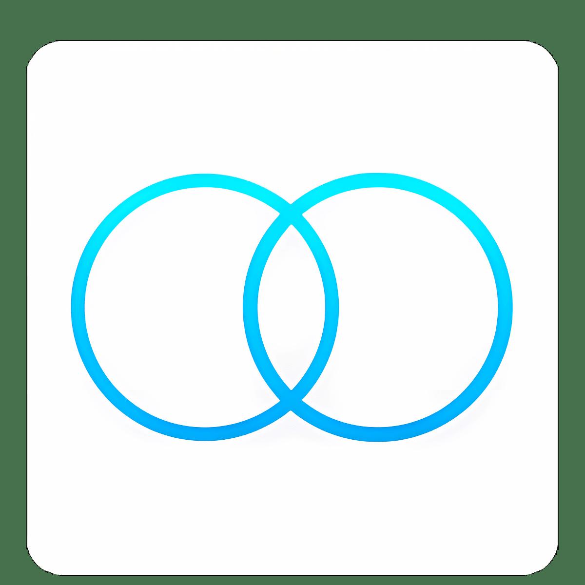 Inbox Messenger 1.7.0.6