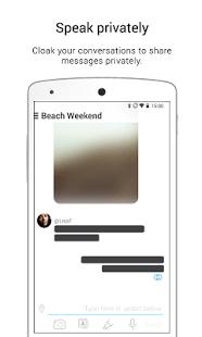 Inbox Messenger