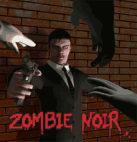 Zombie Noir