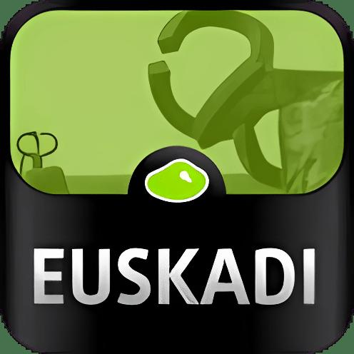 Guía de Euskadi - minube 1.6