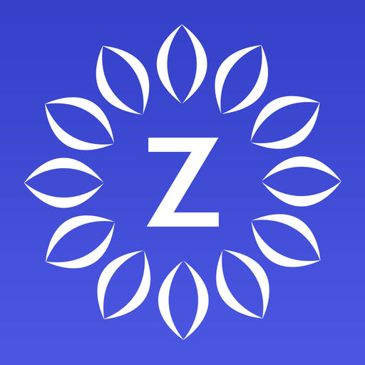 zulily: Shop Deals for Women, Kids, Babies & Home