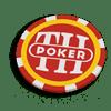 PokerTH 1.1.1