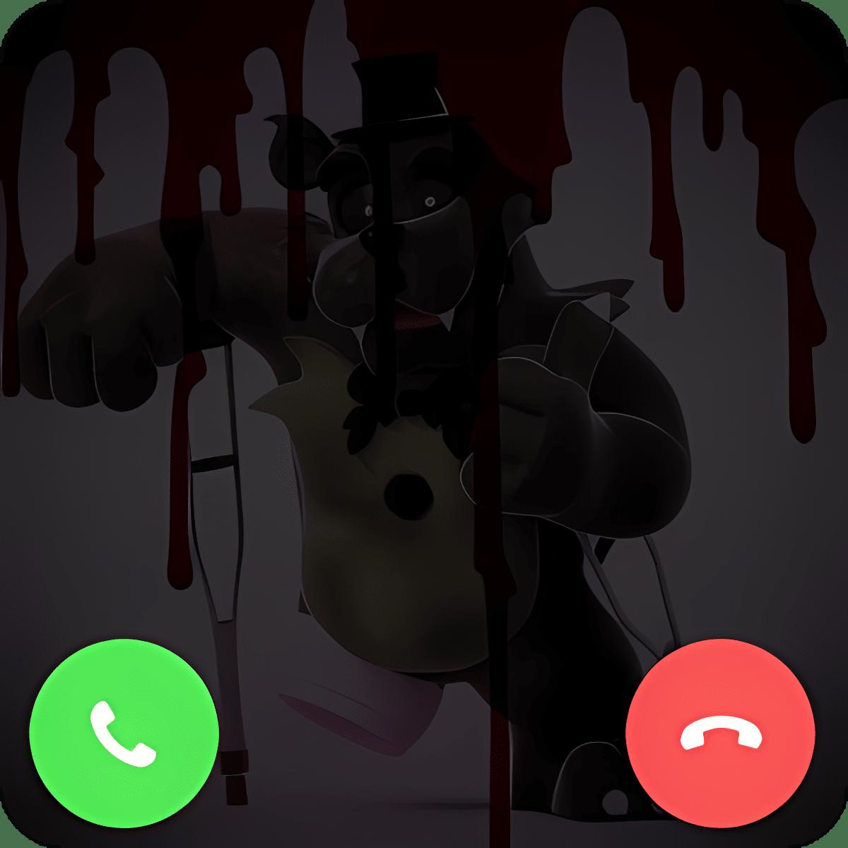 Five Nights Fake Call