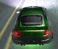 Need for Speed Underground 2 2 Demo