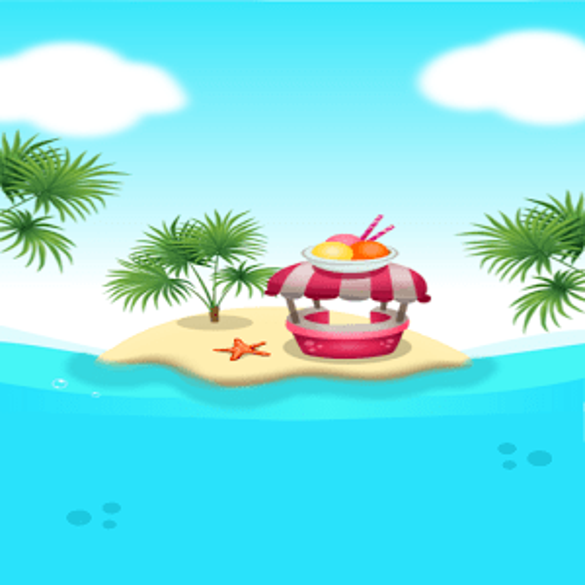 Jelly Crush 2.0 4.0