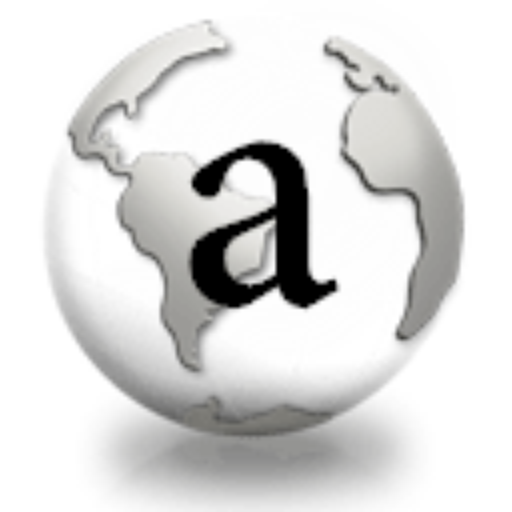 Amazon International Price Comparator
