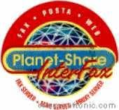 Planet-Share