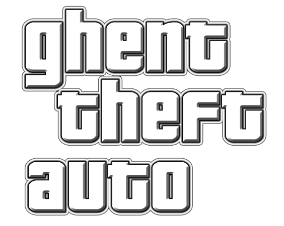 GTA San Andreas Mod Installer