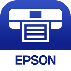 Epson iPrint varies-with-device