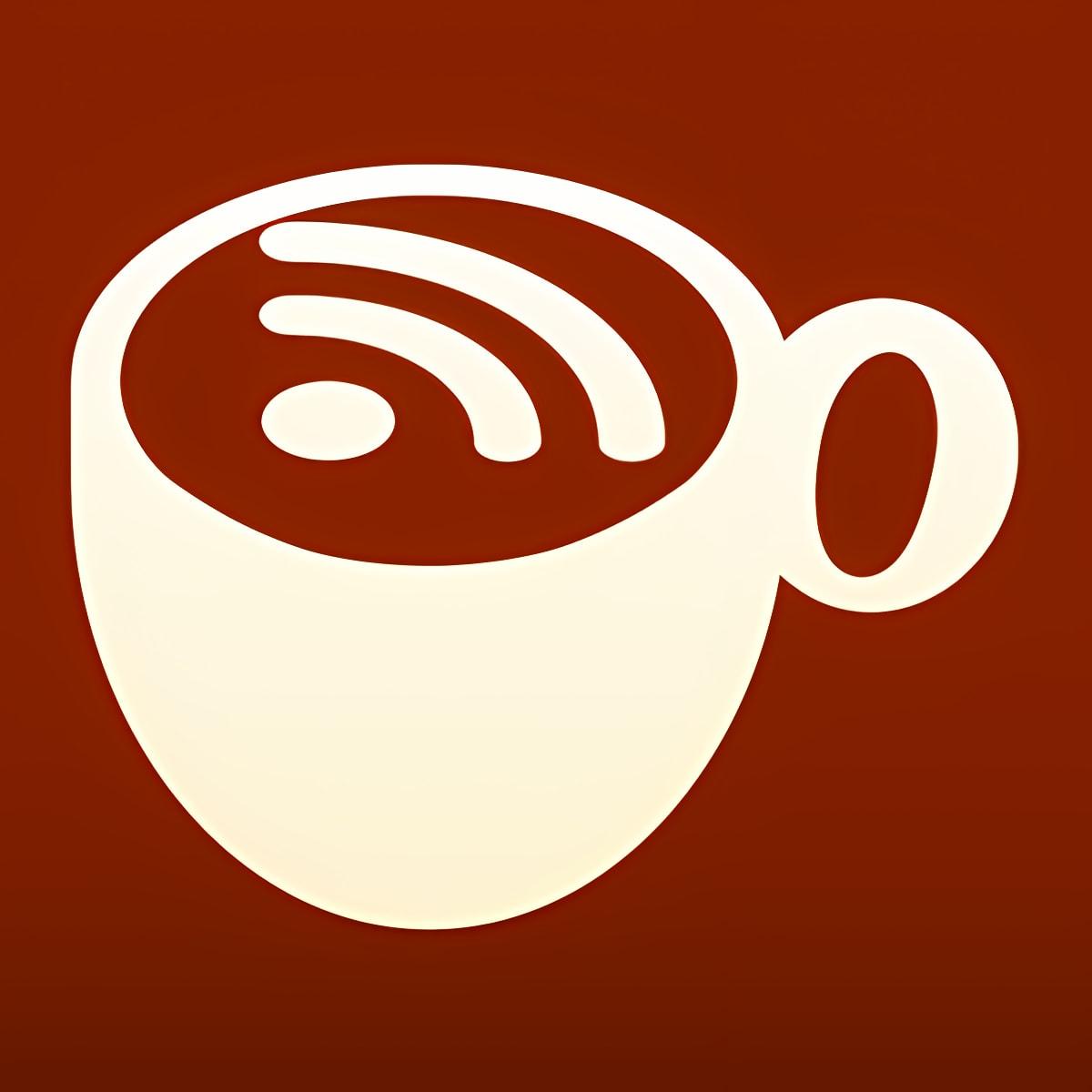 newsXpresso Pro