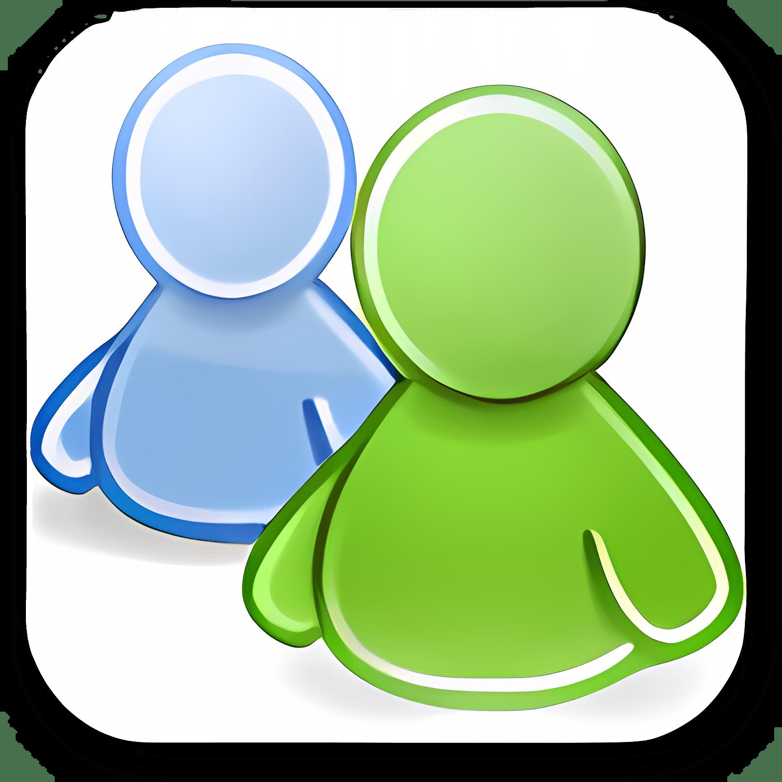 Emesene Messenger Portable