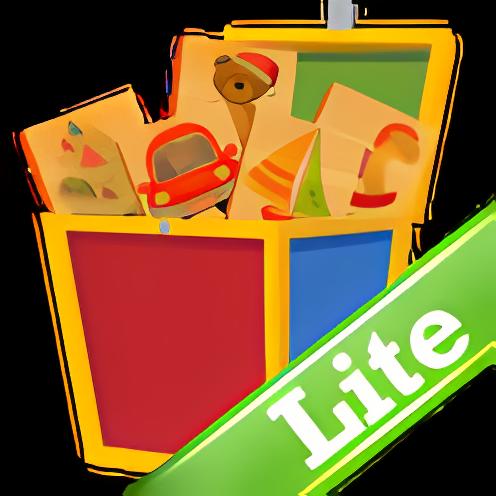 Advanced Memories Lite 1.0.2