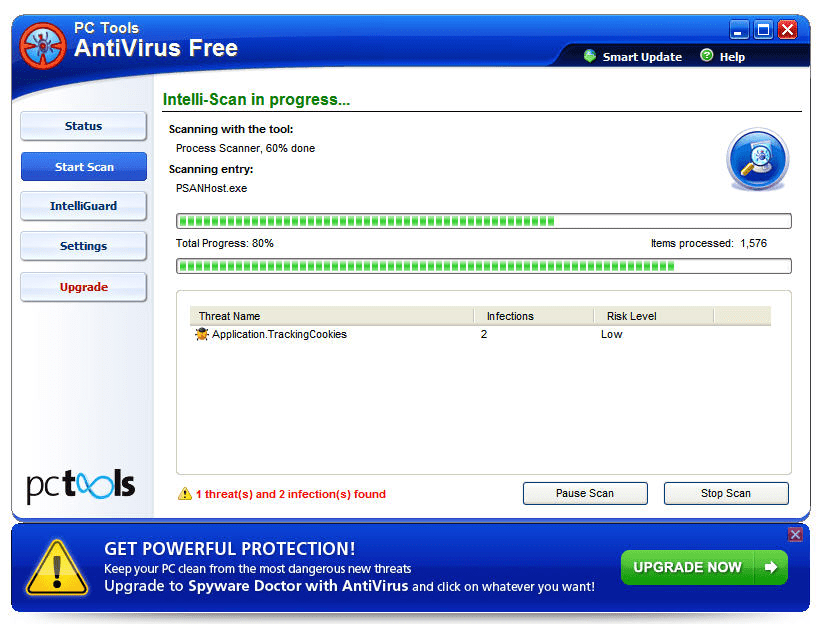 Best Free Email Software | Gizmo's Freeware