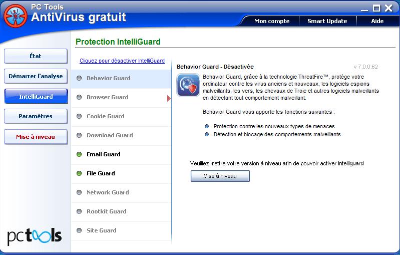 GRATUIT 5.01 TÉLÉCHARGER PSP