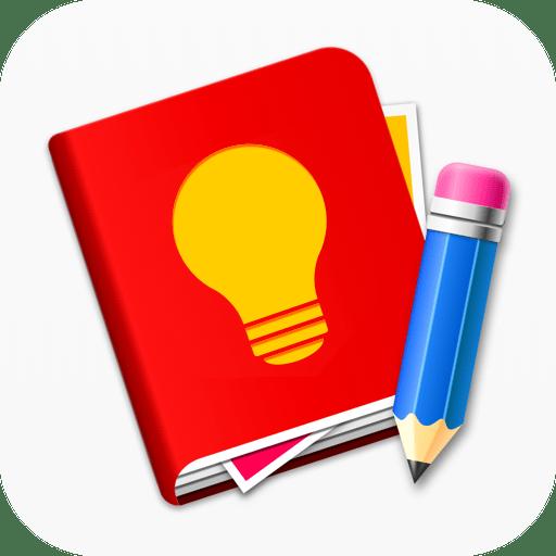 Genius Journal 1.0.0