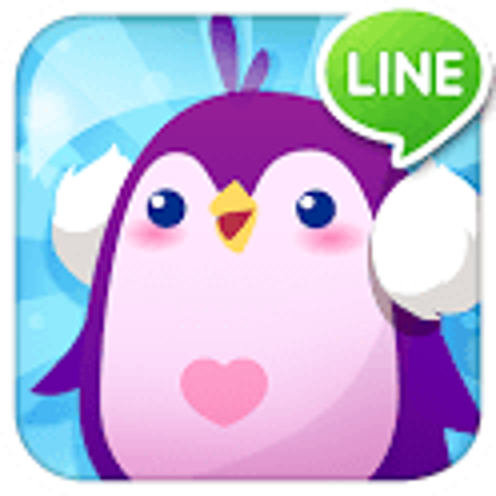 LINE アイスキューピック 1.0.4