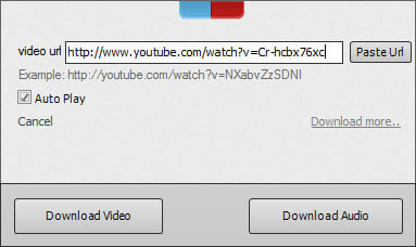 Tmib Video Downloader