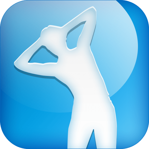 Stretching Exercise 1.0.0