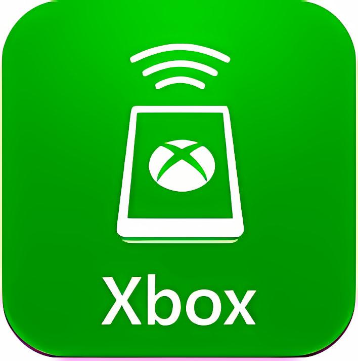 Xbox SmartGlass 2.7