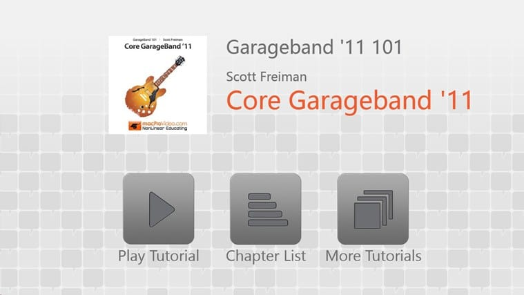 how to download garageband on windows 10