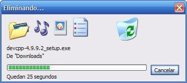 XPize