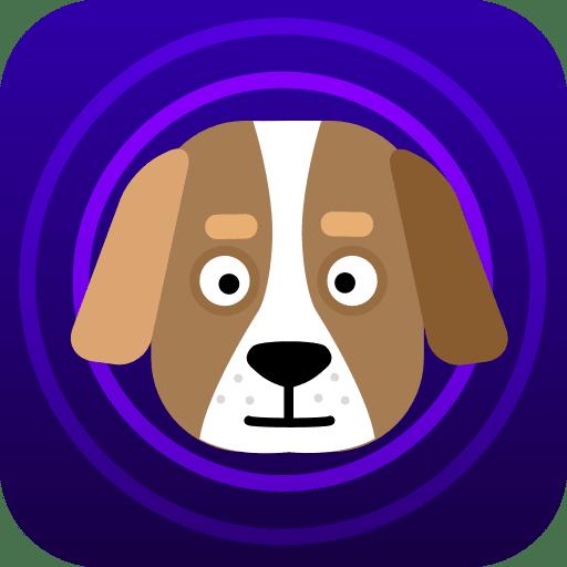 Ultrasonic Dog Control 1.0.0