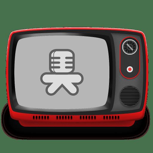 MediaTube 2