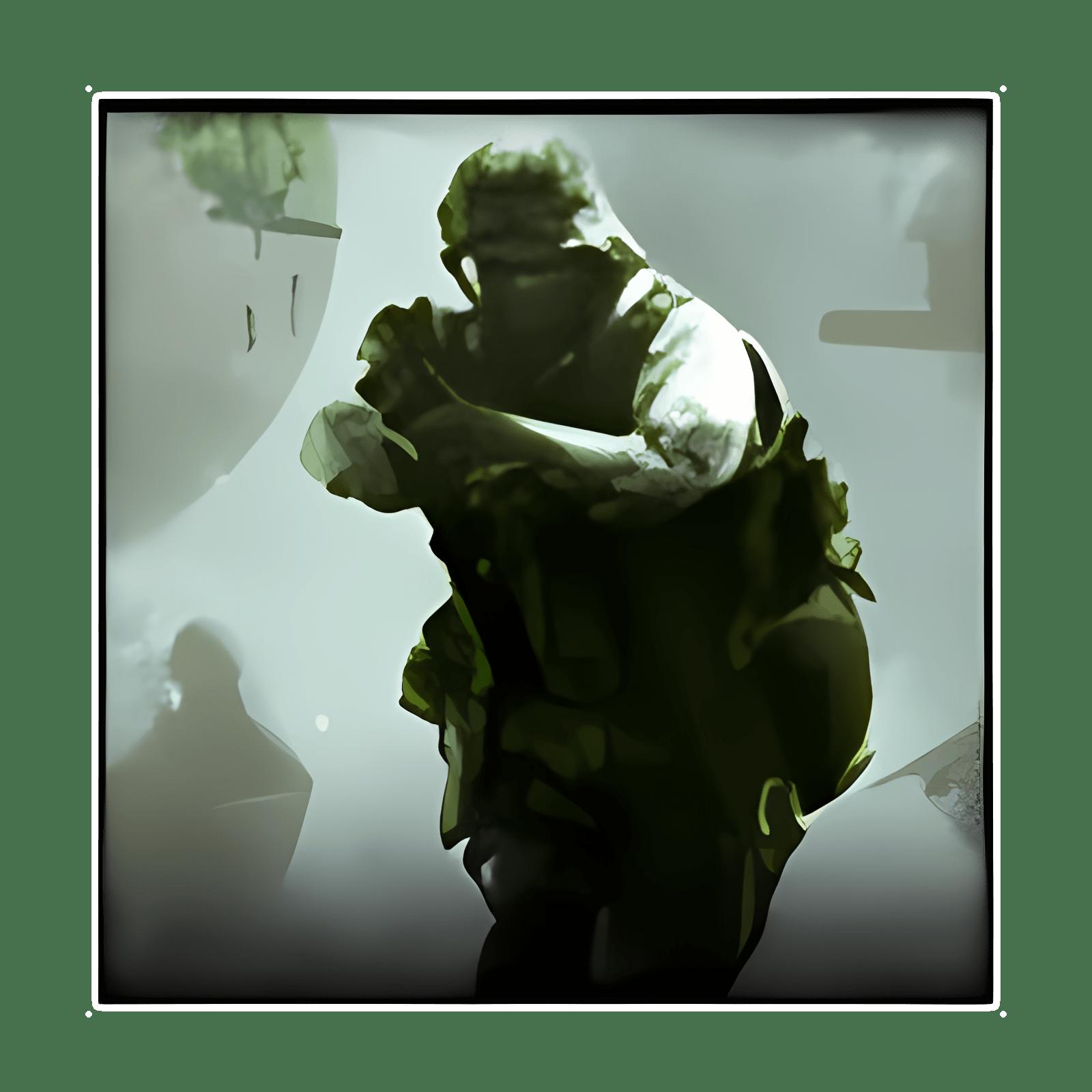 Call of Duty 4 Modern Warfare - Parche