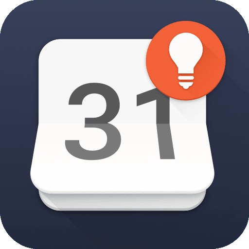 Calendar For Life & Business 1.0.0