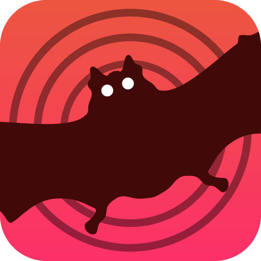 Bat Away - Ultrasonic Blocker 1.0.0