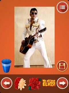 Rock N Roll King