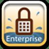SplashID Enterprise 4.21