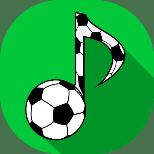 Soccer Sounds - Sport Prank 1.0.0