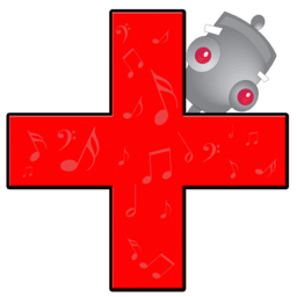Audio File Health Check