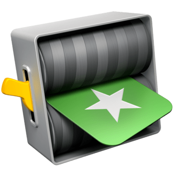 Image2icon - Make your own icons 2.6.2