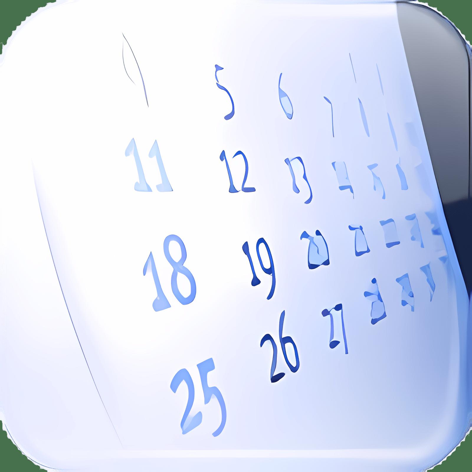 CalendarPainter