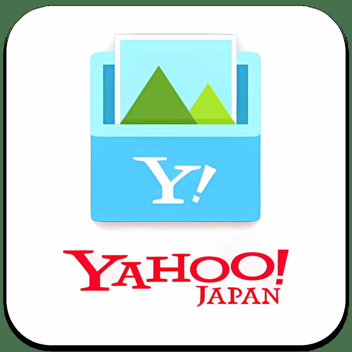 Yahoo!ボックス
