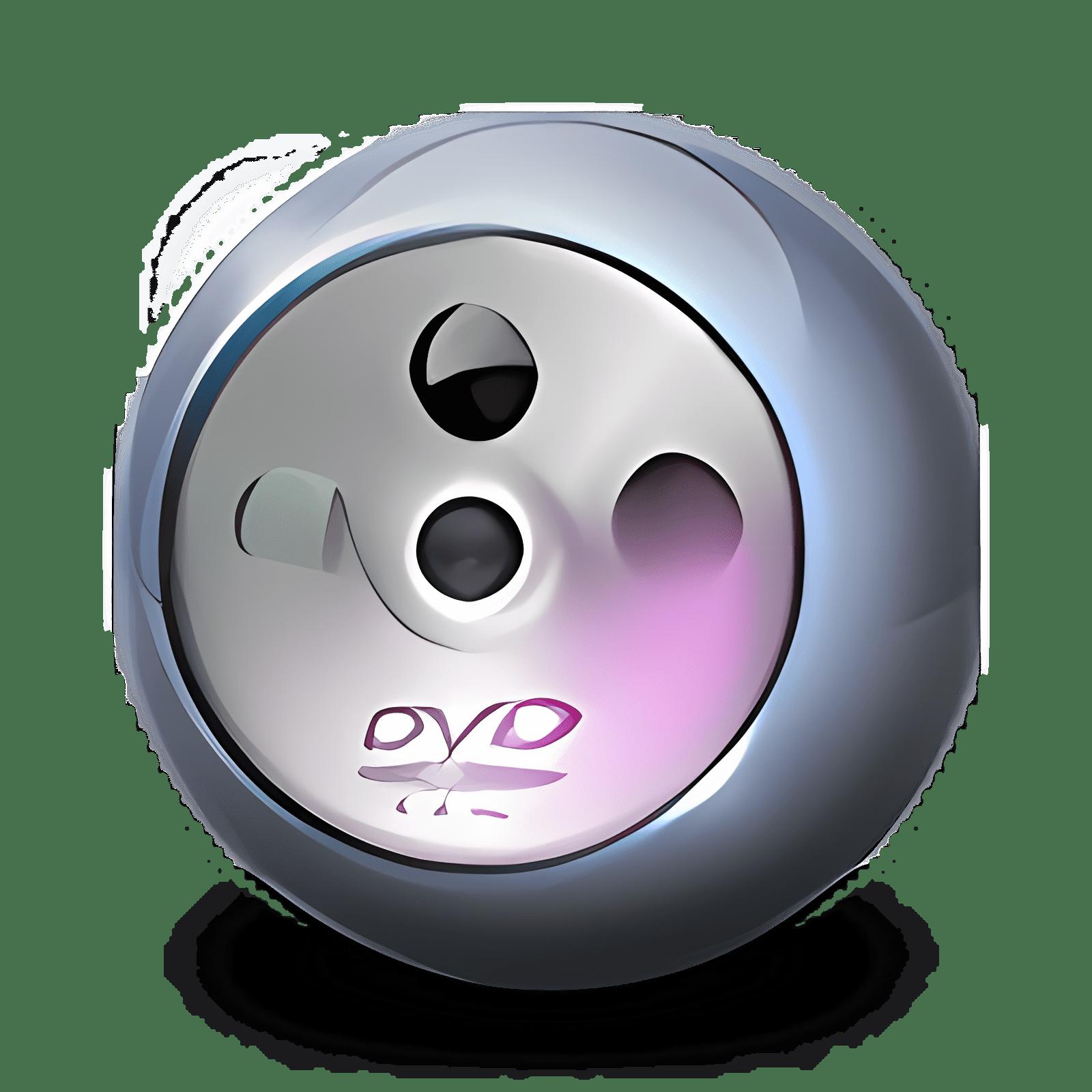 4Videosoft Video Converter Ultimate for Mac