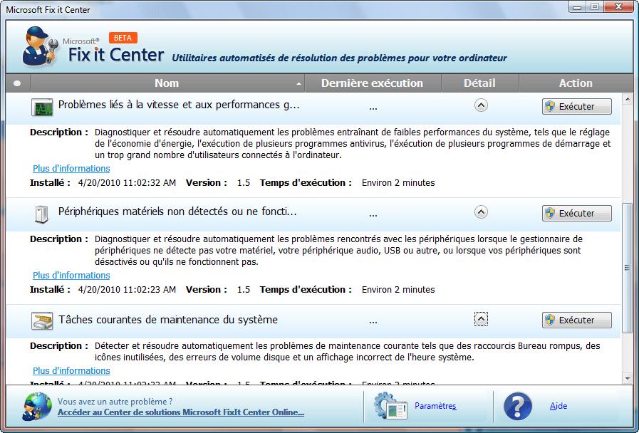 <span>DllKit Pro (version gratuite) <b class=sec>télécharger</b> pour PC</span>